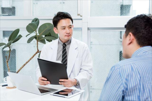 患者の勤務先と連携することもある!心療内科で行われる治療方法の中身とは?