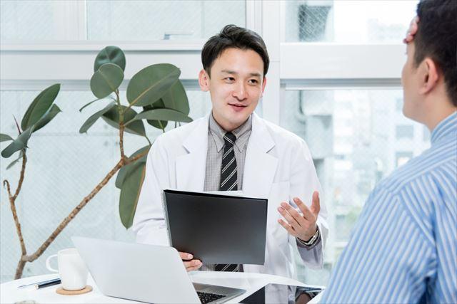 心療内科について知りたい!選び方や治療方法は?